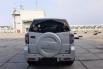 DKI Jakarta, Mobil bekas Daihatsu Terios TS 2012 dijual  2