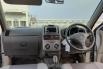 DKI Jakarta, Mobil bekas Daihatsu Terios TS 2012 dijual  1