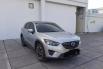 Jual cepat Mazda CX-5 Skyactive 2015 bekas, DKI Jakarta 5