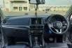 Jual cepat Mazda CX-5 Skyactive 2015 bekas, DKI Jakarta 1
