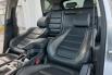 Jual cepat Mazda CX-5 Skyactive 2015 bekas, DKI Jakarta 2