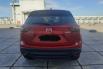 DKI Jakarta, Mobil bekas Mazda CX-5 Grand Touring 2015 dijual  2