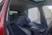 DKI Jakarta, Mobil bekas Mazda CX-5 Grand Touring 2015 dijual  1