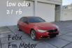 Dijual cepat BMW 3 Series 320i 2013, DKI Jakarta 5