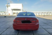 Dijual cepat BMW 3 Series 320i 2013, DKI Jakarta 1