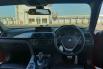 Dijual cepat BMW 3 Series 320i 2013, DKI Jakarta 3