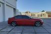 Dijual cepat BMW 3 Series 320i 2013, DKI Jakarta 4