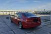 Dijual cepat BMW 3 Series 320i 2013, DKI Jakarta 2