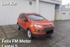 Dijual cepat Ford EcoSport Titanium 2014, DKI Jakarta 6