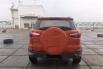 Dijual cepat Ford EcoSport Titanium 2014, DKI Jakarta 3