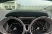 Dijual cepat Ford EcoSport Titanium 2014, DKI Jakarta 4