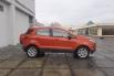 Dijual cepat Ford EcoSport Titanium 2014, DKI Jakarta 5