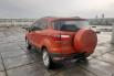 Dijual cepat Ford EcoSport Titanium 2014, DKI Jakarta 2
