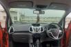 Dijual cepat Ford EcoSport Titanium 2014, DKI Jakarta 1