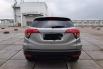 Jual cepat Honda HR-V E CVT 2017 terbaik, DKI Jakarta 3