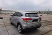 Jual cepat Honda HR-V E CVT 2017 terbaik, DKI Jakarta 4