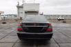 DKI Jakarta, Mobil bekas Mercedes-Benz E-Class E 280 2009 dijual 2
