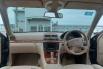 DKI Jakarta, Mobil bekas Mercedes-Benz E-Class E 280 2009 dijual 1