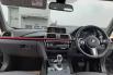 Dijual cepat BMW 3 Series 320i 2015 bekas, DKI Jakarta 1