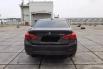 Dijual cepat BMW 3 Series 320i 2015 bekas, DKI Jakarta 4