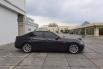 Dijual cepat BMW 3 Series 320i 2015 bekas, DKI Jakarta 2