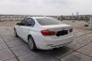 Dijual cepat BMW 3 Series 320i 2016 bekas, DKI Jakarta 4