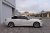 Dijual cepat BMW 3 Series 320i 2016 bekas, DKI Jakarta 3