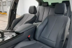 Dijual cepat BMW 3 Series 320i 2016 bekas, DKI Jakarta 2