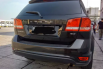 Dijual Murah Dodge Journey SXT 2013 bekas, DKI Jakarta 4
