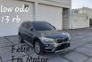 Dijual cepat BMW X1 XLine 2017 bekas, DKI Jakarta 5