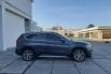 Dijual cepat BMW X1 XLine 2017 bekas, DKI Jakarta 3