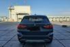 Dijual cepat BMW X1 XLine 2017 bekas, DKI Jakarta 4