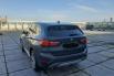 Dijual cepat BMW X1 XLine 2017 bekas, DKI Jakarta 1
