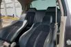 Dijual cepat Honda Brio Satya E 2016, DKI Jakarta 2