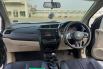 Dijual cepat Honda Brio Satya E 2016, DKI Jakarta 1