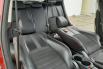 Dijual cepat Mazda 2 GT 2017 terbaik, DKI Jakarta 1