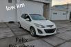 Dijual cepat Mazda 2 R 2012 bekas, DKI Jakarta 5