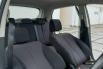 Dijual cepat Mazda 2 R 2012 bekas, DKI Jakarta 3
