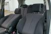 Dijual cepat Mazda 2 R 2012 bekas, DKI Jakarta 1