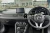 Dijual mobil Mazda 2 R 2015 bekas, DKI Jakarta 1