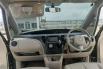 Dijual mobil Mazda Biante 2.0 SKYACTIV A/T 2017 terbaik, DKI Jakarta 1