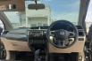 Dijual mobil bekas Honda Brio Satya E 2017, DKI Jakarta 1
