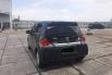 Dijual mobil bekas Honda Brio Satya E 2017, DKI Jakarta 2