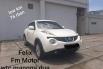 Dijual mobil bekas Nissan Juke RX 2013, DKI Jakarta 5