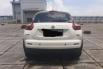 Dijual mobil bekas Nissan Juke RX 2013, DKI Jakarta 2