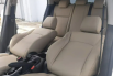 Dijual mobil bekas Nissan Juke RX 2013, DKI Jakarta 4