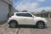 Dijual mobil bekas Nissan Juke RX 2013, DKI Jakarta 3