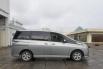 Jual mobil Mazda Biante 2.0 Automatic 2017 terbaik, DKI Jakarta 3