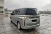 Jual mobil Mazda Biante 2.0 Automatic 2017 terbaik, DKI Jakarta 4