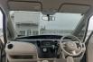 Jual mobil Mazda Biante 2.0 Automatic 2017 terbaik, DKI Jakarta 1